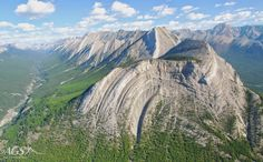 Geology IN: 10 Pictures that will make you want to become a Geologist