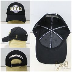 Custom Snapback Hats for Men /& Women Sea Turtle Infinity Couple A Embroidery