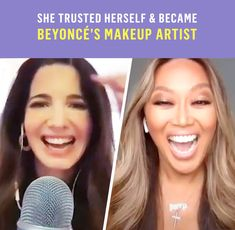Watch more on IG + follow for more inspiring videos 💗 @marieforleo #motivationquotes #personaldevelopment #positivity #progressnotperfection #personaldevelopment #inspiringvideos #makeupartists #makeuptips Beyonce Makeup, Focus On What Matters, Progress Not Perfection, Managing Your Money, Inspirational Videos, Business Goals, Copywriting, How To Stay Motivated, Growing Your Business