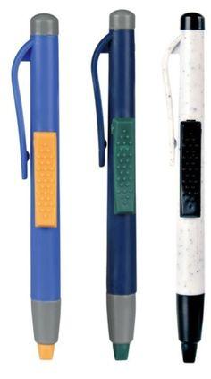 Zeckenschlinge, für das einfache entfernen von Zecken - www.romneys.de