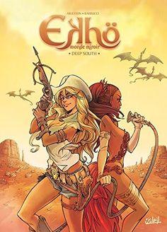 【Télécharger】 Ekhö monde miroir T06 Livre PDF Gratuit Wonder Woman, Princess Zelda, Superhero, Books, Fictional Characters, Album, Art, Mirror, Art Background