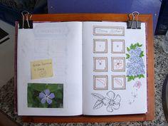 Doodle 47 | Flickr - Photo Sharing!