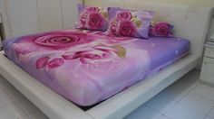 Pink_lilac_panel jepang