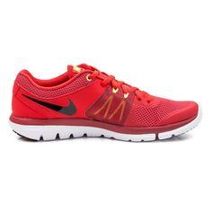 Sepatu lari Nike Flex 2014 RN MSL 642800-602 ini memiliki harga Rp 899.000.