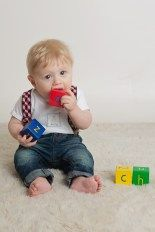 Baby Photography Club East Grinstead