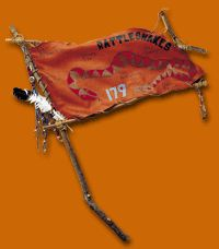 Boy+Scout+Patrol+Flags+Ideas | patrol flag is the patrol s trademark and it
