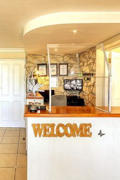 """Tyger Hills Guest House 265 Uys Krige Drive Loevenstein Bellville Phone (021) 9132050 Email: info@tygerhills.co.za Guests refer to Tyger Hills Guest House as """"A Place Called Home."""" As an owner managed 3-star Guesthouse, one can expect very top quality in the overall standard of facilities, furnishings, service and guest care. #tygerhillsguesthouse #accommodation #loevenstein #bellville #selfcatering #southafrica #capetown #childfriendly"""