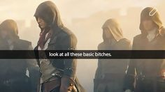 assassin's creed arno art tumblr - Google Search