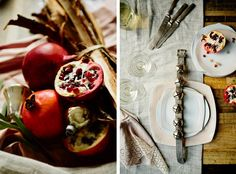 Prop Styling | Beth Wickwire Photos | Kristin Teig