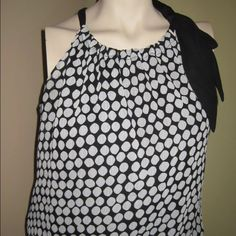 Women's By Choice Blouse Size M  Women's By Choice Blouse Size M.MAKE AN OFFER TODAY. Visit our closet for other great buys, offers considered on all our items.. Bundle and save more. By Choice Tops Blouses