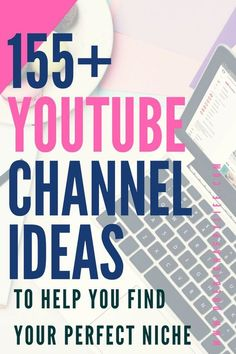 Brands require a video marketing strategy-- this suggestion isn't brand-new. What has actually transformed is exactly how vital video has actually ended up being on every platform! Youtube Banner Backgrounds, Youtube Banners, Youtube Hacks, You Youtube, Youtube Secrets, Youtube List, Youtube Style, Youtube Money, Make Money Blogging