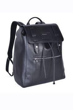 Diesel  Bagpack
