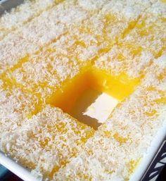 ΜΕΣΑ ΣΕ 5 ΛΕΠΤΑ ΦΤΙΑΧΝΟΥΜΕ ΕΝΑ ΠΟΛΥ ΔΡΟΣΕΡΟ,ΕΥΚΟΛΟ ΓΕΥΣΤΙΚΟ ΓΛΥΚΟ ΨΥΓΕΙΟΥ!!!!! ΚΡΕΜΑ ΠΟΡΤΟΚΑΛΙΟΥ ΜΕ ΚΑΡΥΔΑ!!! ΣΥΝΤΑΓΗ: Βαζουμε στην κατσαρο... Greek Sweets, Greek Desserts, Kinds Of Desserts, Greek Recipes, Tasty Vegetarian Recipes, Healthy Dessert Recipes, Fun Cooking, Cooking Recipes, Non Chocolate Desserts