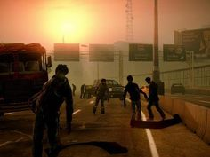 State of Decay: Year-One Survival Edition - http://www.weltenraum.at/state-of-decay-year-one-survival-edition/