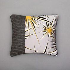 Recamier Limited Edition Pillow by MONC XIII, monc13.com
