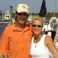 Rick & Christina McAleer