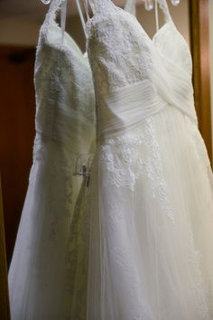 Tina Odisho Greenwood Wearing The Fabulous Pronovias Maricel | Real Luluu0027s  Bride | Luluu0027s Bridal Boutique | Dallas Texas | Pronovias Bridal Gown | U2026