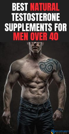 We& put together the top testosterone boosters available on the market in 2020 and beyond. Find the BEST testosterone booster to help you reach BODY OF YOUR DREAMS! Best Testosterone Boosters, Natural Testosterone, Increase Testosterone, Bodybuilding Routines, Bodybuilding Workouts, How To Get Muscles, Workout Routine For Men, Workout Men, Workout Plans