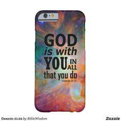 Your Custom iPhone 6 Case