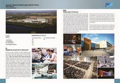 Centrum Targowo - Konferencyjne Warmii i Mazur- Expo Mazury to wyjątkowa przestrzeń MICE na Mazurach!