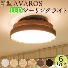 Anime Style, My House, House Plans, Ceiling Lights, Lighting, Interior, Room, Home Decor, Light Bulb