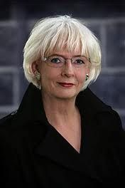 Jóhanna Sigurðardóttir is the Prime Minister of Iceland. A politician since 1978, she was previously Iceland's Minister of Social Affairs and Social Security from 1987–1994 and 2007–2009. She has been a member of the Althing (Iceland's parliament) for Reykjavík constituencies since 1978, winning re-election on eight successive occasions. She became Iceland's first female Prime Minister and the world's first openly lesbian head of government on 1 February 2009