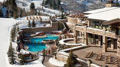 best exotic massage West Valley City, Utah