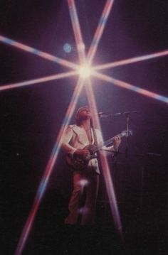 MY SPACE AND ALL WITHIN Live Picture, Picture Show, Rock And Roll Bands, Rock N Roll, Greg Lake, Emerson Lake & Palmer, The Golden Years, Music Pics, Progressive Rock