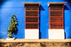 Cartagena de Indias by David Juan on 500px