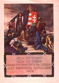 Hungary History, Heart Of Europe, Budapest, Politics, Hungary, Lights