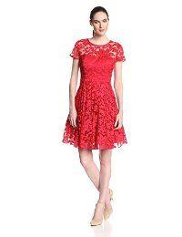Amazon.com: Wedding - Dresses: Clothing, Shoes & Jewelry: Wedding Dresses, Bridesmaid Dresses & More