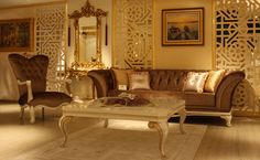 http://www.inegolmobilyamerkezi.com/ev-dekorasyonu/