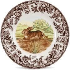 spode woodland - Google Search