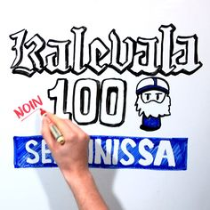 Kalevala noin 100 sekunnissa Special Education, Art Education, Finnish Words, Teacher Inspiration, Creative Teaching, Teaching Materials, Second Grade, Literature, Language