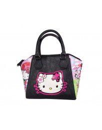 tokidoki x Hello Kitty Kimono Handbag
