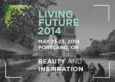 Living Communities Manager/Urban Planner   Living Future Institute = DREAM JOB