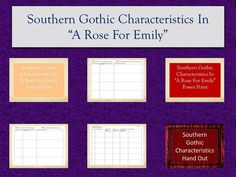 Ghostwriter Lab Report A Rose For Emily Character Analysis Essay Pay Us To Write Your A Rose For  Emily Planwrite Business Plan Writer Deluxe 2006 also After High School Essay How Long Is A College Application Essay Supposed To Be College  Essay Examples For High School Students