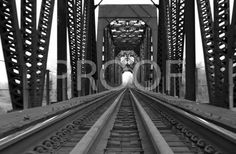 Check out this item in my Etsy shop https://www.etsy.com/listing/268997475/brazos-bridge-in-richmond-6-by-ashley