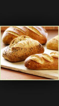 Panera [bread]