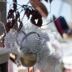 Ya sabes qué tocado llevarás en tu próxima boda? No olvides que en @nilataranco también tenemos #alquilerdetocados!! Pide tu cita ya!! #tocadosparabodas #tocadosdealquiler #invitadaperfecta #lookdeinvitada #weddinginspiration #fashion