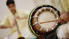 Nadaswaram Nadhaswaram Classical Classicalinstrumental Classicalmusic Mpnbrothers