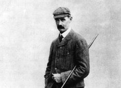 On this day, In 1890 Amateur John Ball Jr. wins The Open Championship by one stroke at Prestwick http://www.golfhistorytoday.com/golf-history-today/2016/9/11/on-this-day-in-1890-amateur-john-ball-jr-wins-the-open-championship-by-one-stroke-at-prestwick