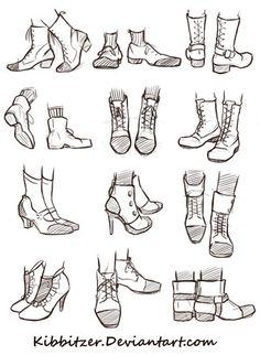shoes_reference_sheet_by_kibbitzer-d899emb.jpg (400×547)