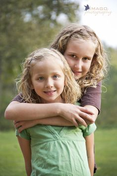 Family Portraits  Imago Photography  www.myimagophotography.com  #family #kids #lifestyle #Fall #sisters #smiles