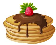View album on Yandex. Food Clips, Pudding, Breakfast, Cake, Desserts, Yandex Disk, Clip Art, Stickers, Bakery Shops