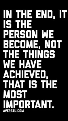 Perception end of life quotes, ending quotes, quotes to live by, deep quotes End Of Life Quotes, Ending Quotes, Happy Quotes, Positive Quotes, Motivational Quotes, Funny Quotes, Inspirational Quotes, Quotable Quotes, Spiritual Quotes