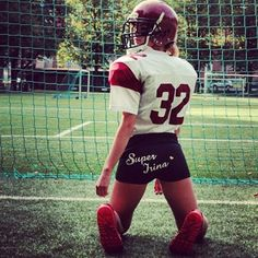 Super Irina in her customized #mewehipsters  #americanfootball #finnishgirl #photoshoot #mewestyle #mewe #madeinfinland #suomiplussalle #pimppaameitsinpylly #ecological #custom #gift #pimpmybooty