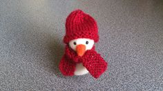 December Finds by Darin on Etsy