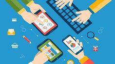 DIGITAL MARKETING COURSE TO IGNITE YOUR CAREER #DigitalMarketingCourse #PPC #SEO #Adwords #DigitalMarketingTraining http://digitalkul.com