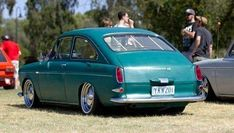 FASTBACKFRIDAY ! ! ! #VWGolfVariantAccessories Volkswagen Golf, Volkswagen Type 3, Vw Golf Variant, Vw Classic, Vw Cars, Old Love, Cars And Motorcycles, Audi, Vehicles